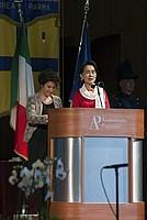 Foto Aung San Suu Kyi a Parma - 2013 Aung_San_Suu_Kyi_109