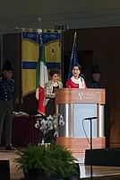Foto Aung San Suu Kyi a Parma - 2013 Aung_San_Suu_Kyi_110
