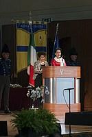 Foto Aung San Suu Kyi a Parma - 2013 Aung_San_Suu_Kyi_111