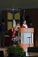 Foto Aung San Suu Kyi a Parma - 2013 Aung_San_Suu_Kyi_112