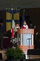 Foto Aung San Suu Kyi a Parma - 2013 Aung_San_Suu_Kyi_113