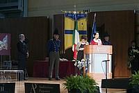 Foto Aung San Suu Kyi a Parma - 2013 Aung_San_Suu_Kyi_123