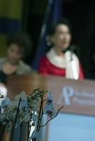 Foto Aung San Suu Kyi a Parma - 2013 Aung_San_Suu_Kyi_130