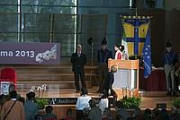 Foto Aung San Suu Kyi a Parma - 2013 Aung_San_Suu_Kyi_137