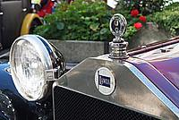 Foto Auto Epoca Lancia Lancia_Epoca_005
