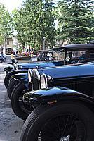 Foto Auto Epoca Lancia Lancia_Epoca_007