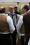 Foto Autunnando di Valle in Valle 2007 Autunnando_2007_009