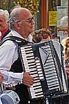 Foto Autunnando di Valle in Valle 2007 Autunnando_2007_032