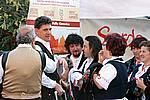 Foto Autunnando di Valle in Valle 2007 Autunnando_2007_041