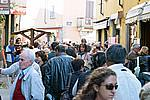 Foto Autunnando di Valle in Valle 2007 Autunnando_2007_061