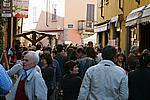 Foto Autunnando di Valle in Valle 2007 Autunnando_2007_062