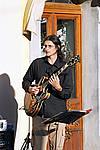 Foto Autunnando di Valle in Valle 2007 Autunnando_2007_079