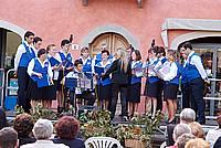 Foto Autunnando di Valle in Valle 2009 Autunnando_2009_032