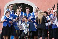 Foto Autunnando di Valle in Valle 2009 Autunnando_2009_034