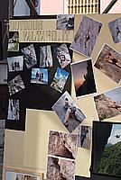 Foto Autunnando di Valle in Valle 2010 Autunnando_2010_009