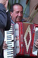 Foto Autunnando di Valle in Valle 2010 Autunnando_2010_108