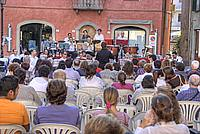 Foto Autunnando di Valle in Valle 2011 Autunnando_2011_010