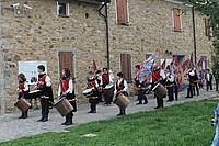 Foto Autunnando di Valle in Valle 2012 Autunnando_2012_003