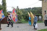 Foto Autunnando di Valle in Valle 2012 Autunnando_2012_006