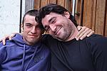 Foto Autunnando e CioccolaTaro 2008 Autunnando_CioccolaTaro_2008_005