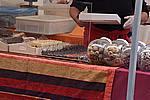 Foto Autunnando e CioccolaTaro 2008 Autunnando_CioccolaTaro_2008_030