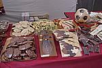 Foto Autunnando e CioccolaTaro 2008 Autunnando_CioccolaTaro_2008_032