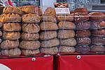 Foto Autunnando e CioccolaTaro 2008 Autunnando_CioccolaTaro_2008_040