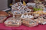 Foto Autunnando e CioccolaTaro 2008 Autunnando_CioccolaTaro_2008_049
