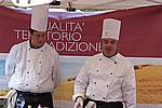 Foto Autunnando e CioccolaTaro 2008 Autunnando_CioccolaTaro_2008_072