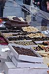 Foto Autunnando e CioccolaTaro 2008 Autunnando_CioccolaTaro_2008_077