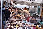 Foto Autunnando e CioccolaTaro 2008 Autunnando_CioccolaTaro_2008_086