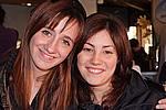 Foto Autunnando e CioccolaTaro 2008 Autunnando_CioccolaTaro_2008_098