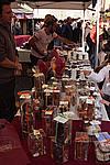 Foto Autunnando e CioccolaTaro 2008 Autunnando_CioccolaTaro_2008_105