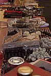 Foto Autunnando e CioccolaTaro 2008 Autunnando_CioccolaTaro_2008_107