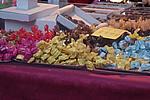 Foto Autunnando e CioccolaTaro 2008 Autunnando_CioccolaTaro_2008_116