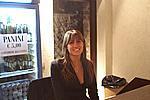 Foto Bagarre 2008 Bagarre_2008_001