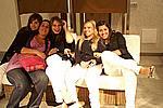 Foto Bagarre 2008 Bagarre_2008_005