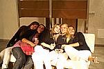 Foto Bagarre 2008 Bagarre_2008_006