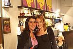 Foto Bagarre 2008 Bagarre_2008_007