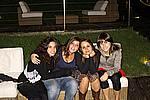 Foto Bagarre 2008 Bagarre_2008_008