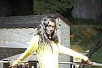 Foto Bagarre 2008 Bagarre_2008_013