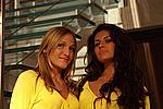 Foto Bagarre 2008 Bagarre_2008_017