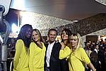 Foto Bagarre 2008 Bagarre_2008_022