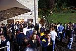 Foto Bagarre 2008 Bagarre_2008_025