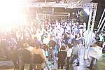 Foto Bagarre 2008 Bagarre_2008_034
