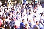 Foto Bagarre 2008 Bagarre_2008_039