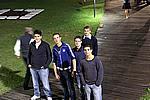Foto Bagarre 2008 Bagarre_2008_043