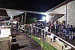 Foto Bagarre 2008 Bagarre_2008_044