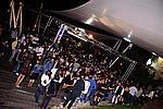 Foto Bagarre 2008 Bagarre_2008_049