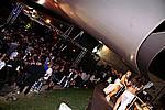 Foto Bagarre 2008 Bagarre_2008_050